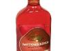 1250013743-ofeliawildstrawberry50petu