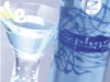 zephyr drinks gin