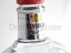 Finsbury Platinum gin