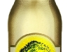 somersby-elderflower-flaske-33cl