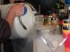 molecular-mixology24