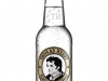 thomas-henry-elderflower-tonic