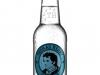 thomas-henry-soda-water