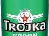 2008322_trojka_green