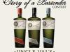 Uncle Vals Gin Botanical 1