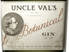 uncle_val_s_botanical_gin_2