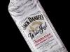 lovely-package-jack-daniels-winter-jack2