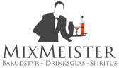 Barudstyr-logo
