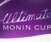 Monin Cup – Bliv Dansk Monin mester