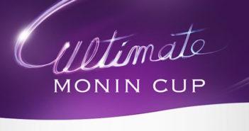 Monin Cup Denmark