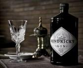 Danmark fejrer vi Gin & Tonic Dag d. 9. april 2016