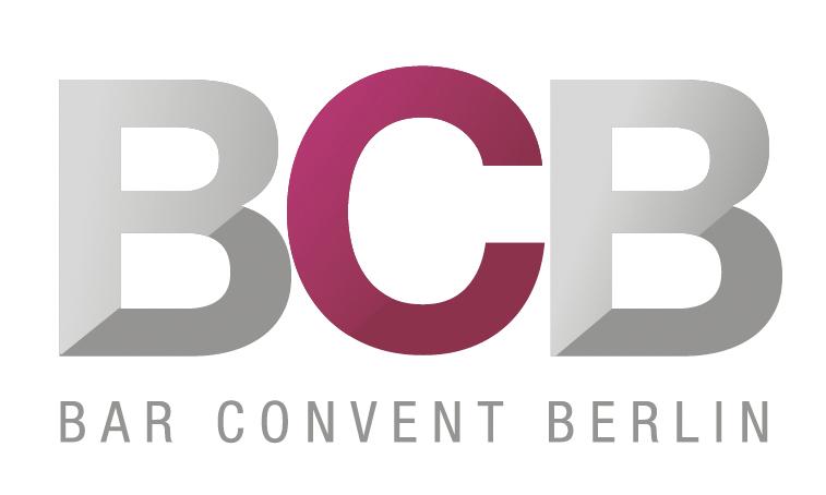 Berlin barconvent