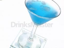 iceberg cocktail