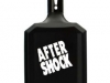 after_shock_black_gr