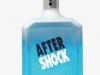 after_shock_gr
