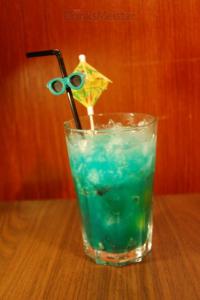 alkoholfri-velkomstdrink5