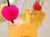 Ananas drinksynt