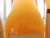 Cirli Æblemost blev nr. 3 i DrinksMeister smagsprøve