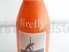 Firefly Health kick