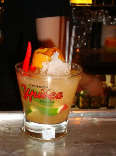 cachaca-ypioca-drinks06.jpg