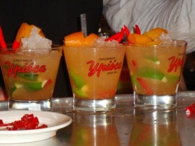 cachaca-ypioca-drinks02.jpg