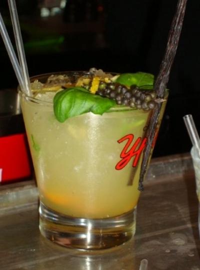 cachaca-ypioca-drinks05.jpg