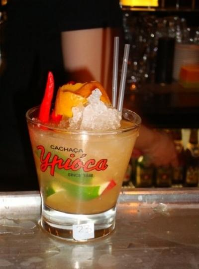 cachaca-ypioca-drinks06.jpg