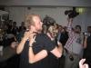 Ypioca Drinkskonkurrencen 29 april 2009