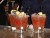 cachaca-ypioca-drinks03.jpg