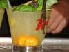 cachaca-ypioca-drinks04.jpg