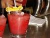 cachaca-ypioca-drinks07.jpg