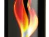 burn-25-cl