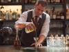 conan-cocktail-bar001