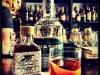 conan-cocktail-bar003