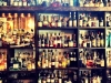 conan-cocktail-bar004