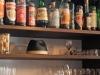 conan-cocktail-bar007