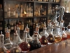 conan-cocktail-bar012
