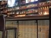 conan-cocktail-bar022