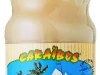caraibos-banan25