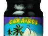 caraibos-cassis100