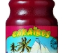 caraibos-strawberry