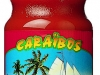 caraibos-tomate100