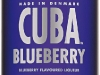 BLueberrye