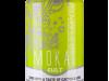 2066333_mokai_cactus-lime