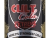 cult-cola-320mg-front2