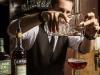 Tullamore dew cocktail3