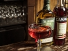 Tullamore dew cocktail4