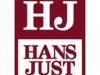 hansjust