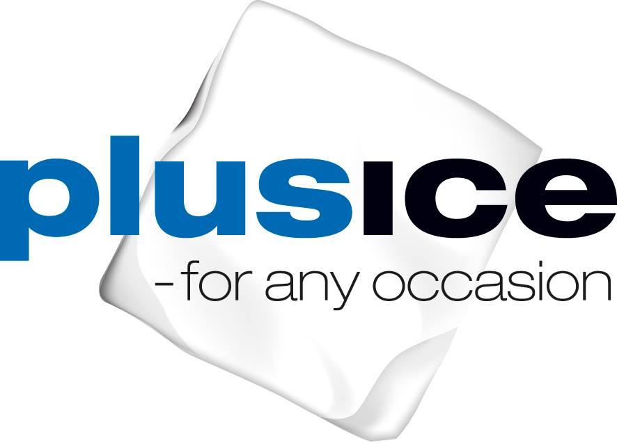 Plusice - is til fest