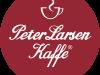 Peter Larsen kafffe